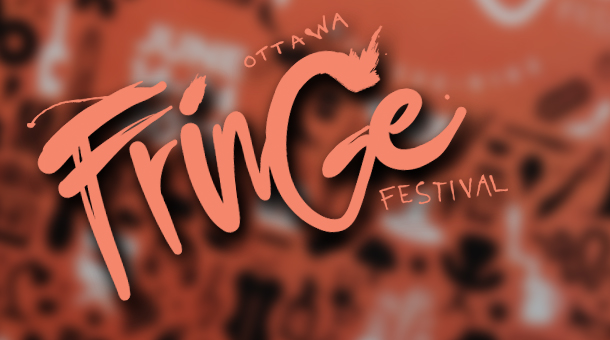 June 9th through 15th: Who's got the funny? GCTC and OLT, that's who. Plus, are you ready to Fringe?