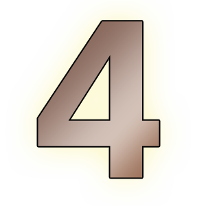 Four Rated