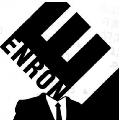 REVIEW: Enron
