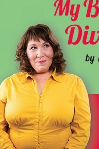 REVIEW: My Brilliant Divorce
