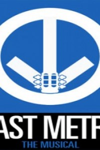 REVIEW: Last Metro: The Musical (Montreal Fringe)