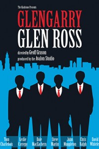 Glengarry Glen Ross (Acting Company)