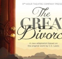 The Great Divorce (9th Hour Theatre)