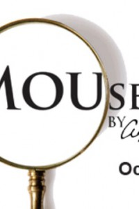 The Mousetrap (Ottawa Little Theatre)