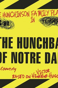 The Hunchbacks of Notre Dame (Black Sheep Theatre)