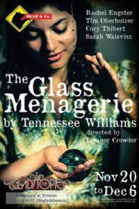 The Glass Menagerie (Bear & Co.)