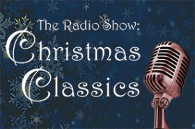 Christmas Classics Radio Show, by Plosive Productions