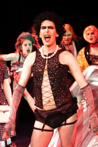 The Rocky Horror Show (Vanity Project Productions)