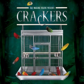 Crackers-image-for-Fringe-website-640x640