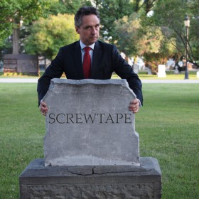 Screwtape_Web-640x640