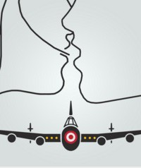 Flare Path: Wartime drama doesn't quite clear the tarmac
