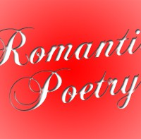 Romantic Poetry: An ode wrapped in a limerick – now with extra dancing!