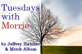 Tuesdays-with-Morrie-296x197