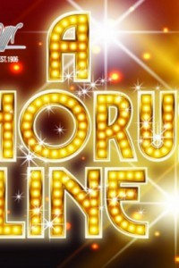 Orpheus's troubled A Chorus Line doesn't make the cut; underscored by lack of meaningful characterizations.