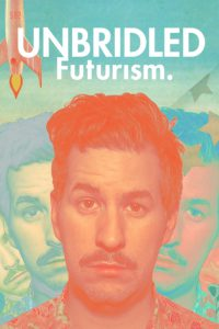 Unbridled Futurism: Travel between dimensions in the science-fiction show you didn't know you needed — #OttFringe 2017